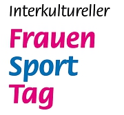 Interkultureller Frauensporttag